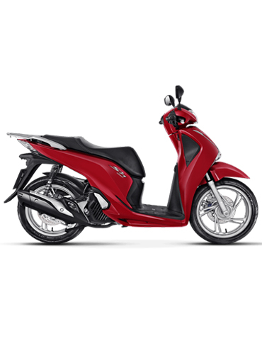 HONDA SH 150 (THẮNG ABS)